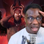 Ralph Smart Reacts to Lil Nas X - MONTERO (Call Me By Your Name)