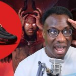 Ralph Smart LIVE Reacts to Lil Nas X - MONTERO (Call Me By Your Name) & Satan Shoe