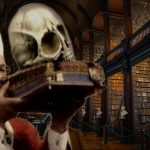 Vatican Secret Archives: The History of Humanity Locked Away