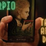 SCORPIO | A SHOCKING TURNAROUND OF EVENTS, THEIR NEXT ACTION IS... | TAROT AFTER DARK READING