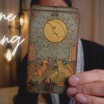 DIVINE TIMING | THE TRUTH IS SHOCKING, OPEN YOUR EYES | ALL ZODIAC TAROT READING