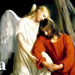 Here's How to Contact Your Guardian Angels