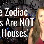 STRUGGLING To Understand The Houses in Astrology? DO THIS INSTEAD!