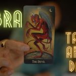 LIBRA TAROT AFTER DARK READING | PUTTING THEM INTO PLACE | MARCH, 2021