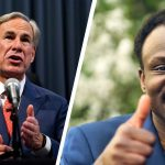 Texas governor lifts mask mandate and declares: 'It's time to open 100%' GOOD NEWS!!! | Ralph Smart