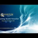 Coaching Health Potential by Dr. Paul Drouin