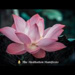 "CALMING ""Relax Mind Body & Soul"" MEDITATION 