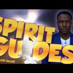 10 Signs Your Spirit Guides Are Trying To Contact You | Ralph Smart