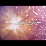 â­�New Courseâ­� PCM Meditator - Quantum University