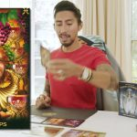SCORPIO | WHEN COINS COMES WITH LOVE TIME PREDICTION | APRIL 15-30 BI-WEEKLY TAROT READING