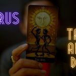 TAURUS | IF YOU KNEW THE TRUTH YOU MIGHT CHANGE YOUR MIND | TAROT AFTER DARK