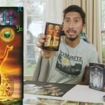 CAPRICORN | THEY ABOUT TO BREAK THE NEWS |  APRIL 15-30 BI-WEEKLY TAROT READING