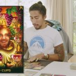 CAPRICORN | THE NO CONTACT IS OVER, HERE THEY COME | APRIL 15-21, 2021 WEEKLY TAROT READING