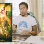 AQUARIUS | THE SILENT TREATMENT | APRIL 15-21, 2021 WEEKLY TAROT READING