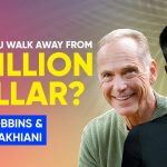 John Robbins Walked Away From A Billion Dollars! Here Is Why.