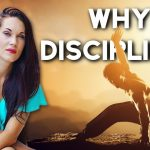 How Discipline Leads To Happiness