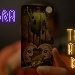 LIBRA | TIME TO BREAK THE SILENCE | TAROT AFTER DARK READING APRIL, 2021