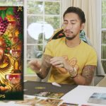 DIVINE FEMININE | THINGS ARE ABOUT TO TURN AROUND | ALL ZODIAC TAROT READING