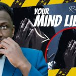 How To Remove Fear from your Subconscious Mind & Stop Overthinking (Your Mind Is a Liar) Ralph Smart