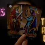 ARIES | YOU WANT TO KNOW WHAT THEY'RE DOING? | TAROT AFTER DARK READING APRIL, 2021