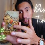 DIVINE TIMING | NO CONACT, THE SILENCE IS ABOUT TO BE BROKEN | ALL ZODIAC TAROT READING APRIL, 2021