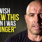 Joe Rogan's Life Advice Will Leave You SPEECHLESS | One of the Most Eye Opening Interviews