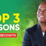Transform Your Life With These 3 Lessons | Michael Beckwith