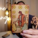 DIVINE TIMING | THE POSITIVE NEWS YOU'VE BEEN WAITING FOR | ALL ZODIAC TAROT READING APRIL, 2021