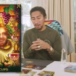 SCORPIO | LOVE SPELL: A TURN AROUND OF KARMA | APRIL, 2021 TAROT READING