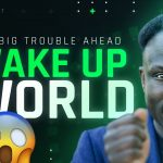 The WORLD'S in BIG TROUBLE!!! 😲 [FINAL ENDGAME!] ��| Ralph Smart