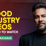 Top 3 Food Industry Videos That You Might Have Missed | Vishen Lakhiani
