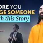 WATCH this Story and You will STOP Judging Others in Life | Swami Mukundananda