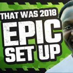 """""""It's a SET UP!!!"""" 🤦🏽🤦🏽♂️ This Video Will Move You Out Of Your Chair 👁️ 