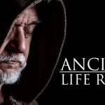 17 Life Rules From an Ancient Philosopher (Augustine Of Hippo)