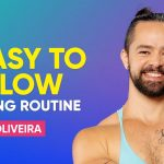 9 Morning Habits To Burn Fat And Boost Your Energy Throughout the Day | Ronan Oliveira