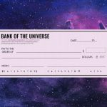 How To Manifest Money From The Bank Of The Universe