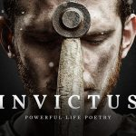 Invictus – A Motivational Poem for Hard Times