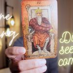 DIVINE TIMING | AN UNEXPECTED TURN OF EVENTS | ALL ZODIAC TAROT READING