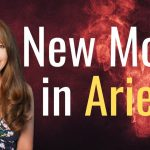 TORNADO OF ENTHUSIASM! New Moon in Aries Brings EXTREME MOMENTUM! Weekly Forecast for ALL 12 SIGNS!