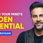 Unlock Your Intuition To Boost Performance With The Silva Ultramind System | Vishen Lakhiani