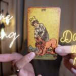 DIVINE TIMING | GUILTY, I'M A CHASER. DO THEY WANT ME? | ALL ZODIAC TAROT READING
