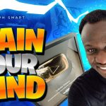 How to Train Your Mind To Get Whatever You Want | Ralph Smart
