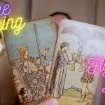 DIVINE TIMING | NOT GIVING UP ON MY SOULMATE | ALL ZODIAC TAROT READING