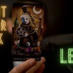 LEO | WHERE IS THEIR LOYALTY? | TAROT AFTER DARK READING