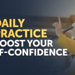 #1 MINDSET to Boost your SELF-CONFIDENCE Instantly - Practice this Everyday | Swami Mukundananda