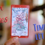 GEMINI | TWIN FLAMES TAROT READING | YOU LOVE THEM SO MUCH YOU LET THEM GO | MAY, 2021