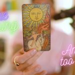 DIVINE TIMING | IS IT TOO LATE TO REACH OUT? | ALL ZODIAC TAROT READING