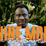Why Is It Some People Want To Steal Your Shine | Ralph Smart