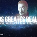 """""""Your Words Shape Your Reality"""" 