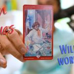 LEO TWIN FLAME | WILL YOU WIN THEM BACK? | MAY, 2021 TAROT READING